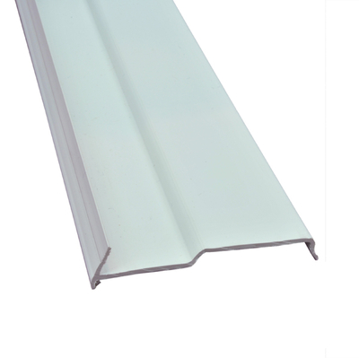 Perma Shield 174 Gliding Interlock Weatherstrip 2550017