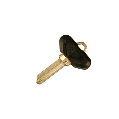 Key Blank 2573561 Other Gliding Door Lock Parts