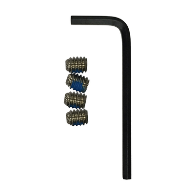 Handle Set Screw Package Hinged Amp Outswing Patio Doors
