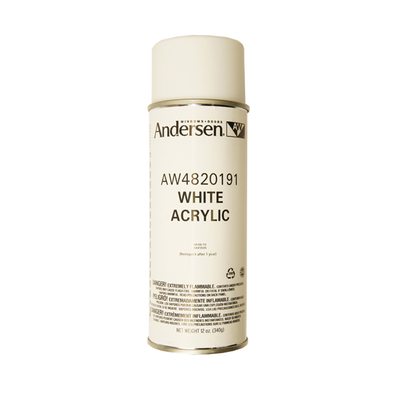 Terratone Color Aerosol Spray Paint 13oz 2955908