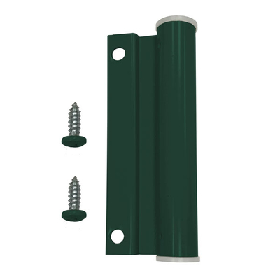 Insect Screen Upper Hinge Leaf 1269106 Forest Green Hinged Insect Screens