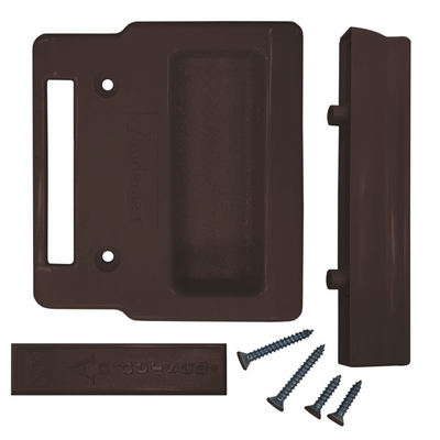 Insect Screen Hardware Pkg Gliding Patio Doors Screen