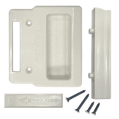 Insect Screen Hardware Package Gliding Patio Door 1997230