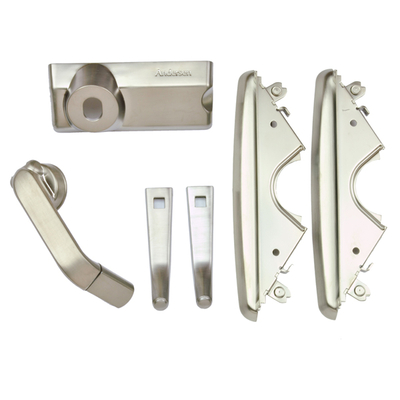 Andersen 400 Series Perma Shield 174 Awning Hardware Package