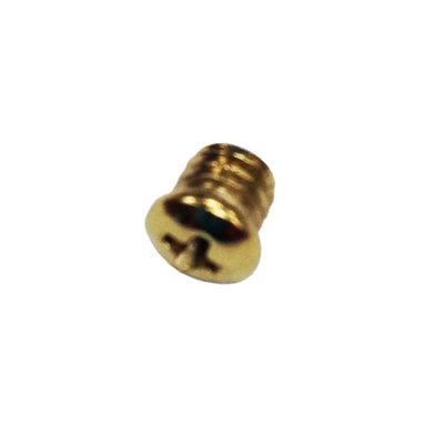 Casement Amp Awning Set Screw 9066665 Casement Estate
