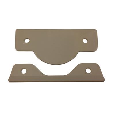 Stone Shim Kit 9069436 Andersen Windows Amp Patio Doors