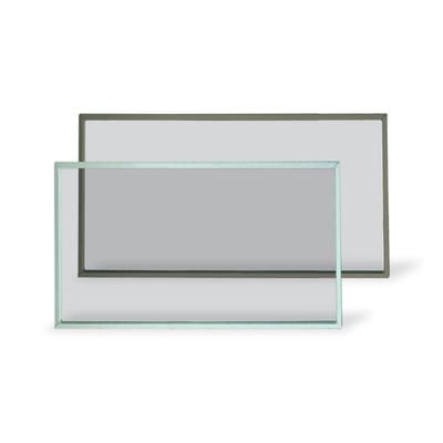 andersen flexivent insect screens 0325768 andersen windows and doors. Black Bedroom Furniture Sets. Home Design Ideas