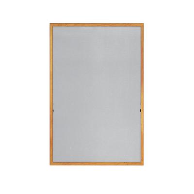 Casement window screen 1347121 andersen windows doors for Andersen casement window screens