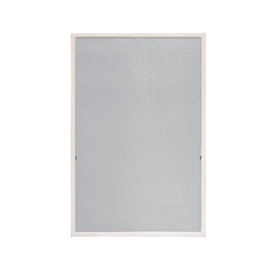 Ca screen white for Andersen 400 series casement windows price