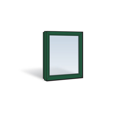 Casement sash f 2x2 Andersen 400 series casement windows price