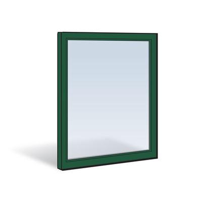 Andersen 400 series casement sash 0515469 window sash Andersen 400 series casement windows price