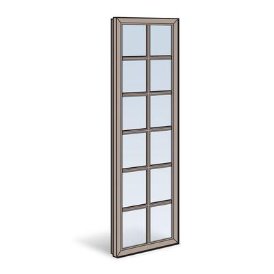 Andersen 400 Series Casement Sash 0608545 Window Sash