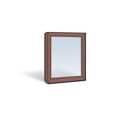 Andersen 400 series casement sash 1442490 andersen Andersen 400 series casement windows price