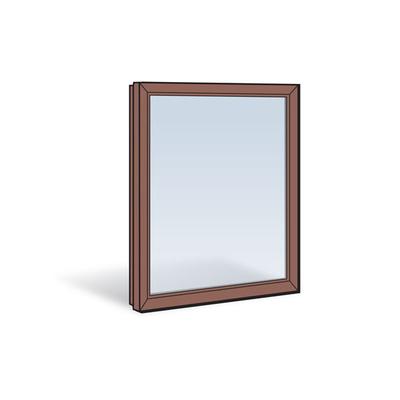 Andersen 400 Series Casement Sash 1442467 Window Sash