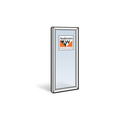 Andersen 400 series casement sash 1346812 andersen Andersen 400 series casement windows price
