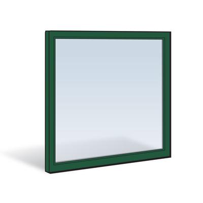 Andersen 400 series tilt wash upper sash 9035069 400 for Andersen 400 series double hung windows cost