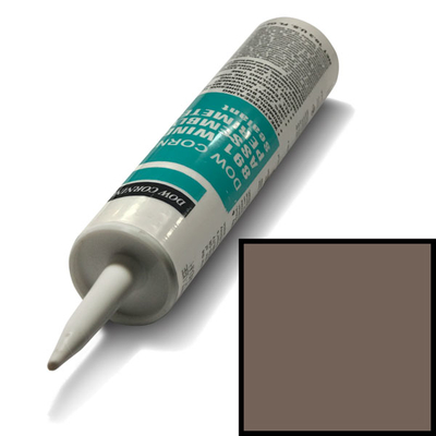 Silicone Sealant 2903022 Andersen Windows Amp Doors Fillet
