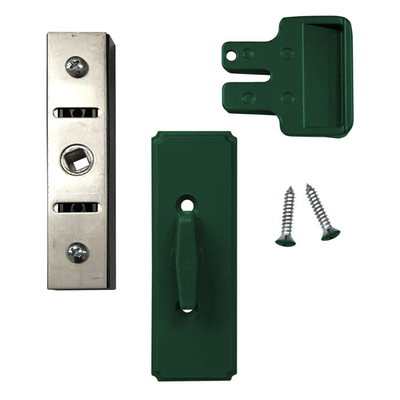 Astragal Hardware Kit 1267765 Andersen Patio Doors