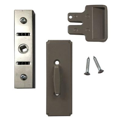 Astragal Hardware Kit 2668523 Andersen 400 Series Hinged