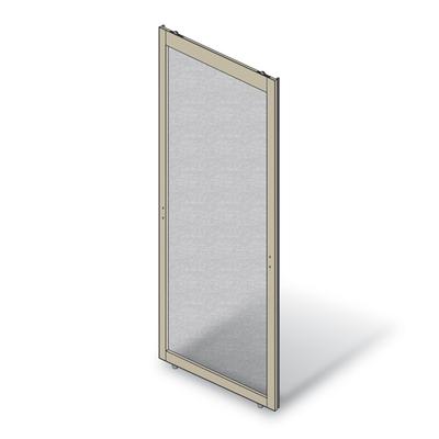 Andersen 174 Patio Door Gliding Insect Screen 0910106