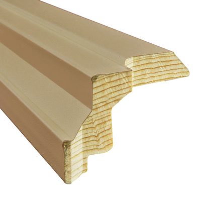 Casement Sandtone Right Hand Sill Stop Size Cr1 9059899