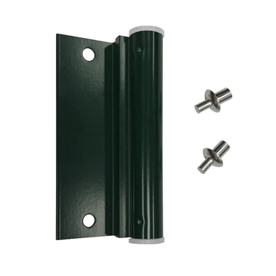 Insect Screen Lower Hinge Leaf 1269105 400 Series