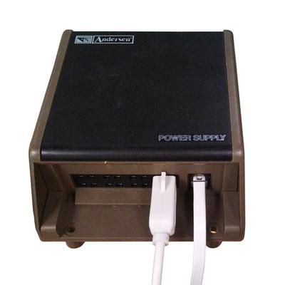 Andersen 400 Series Electric Opener Kit 1590101 Andersen