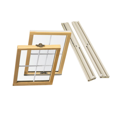 Double Hung Conversion Kit 9132315 Anderson Windows