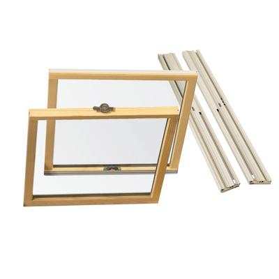 Double Hung Conversion Kit 1600318 Andersen Windows Doors