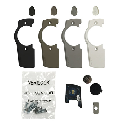 Verilock Security Sensor Kit A Series Double Hung