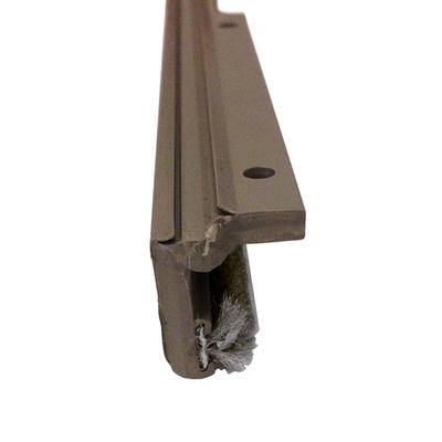 Bottom Rail Filler 2641021 Andersen Patio Door Weatherstrip