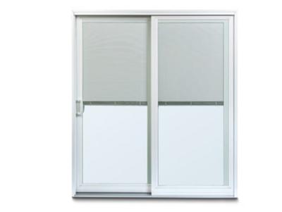 gliding patio door panel 9139599 andersen patio doors - Andersen Patio Doors