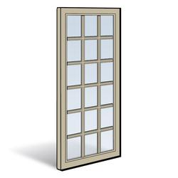 Windows U0026 Patio Doors Replacement Parts U2013 Andersen Windows