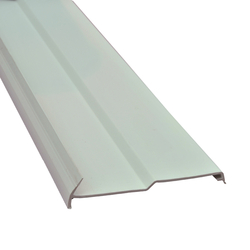 Meeting Stile Weatherstrip Andersen Perma Shield Gliding Patio Door 2550038