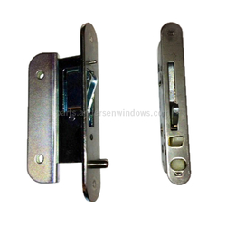 Other Gliding Door Lock Parts