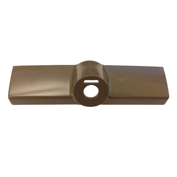 Casement Amp Awning Window Operator Cover 0532608 Andersen