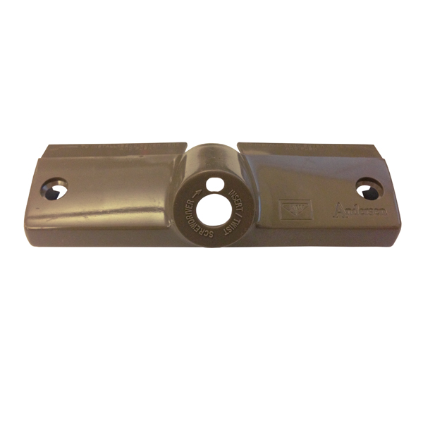 Casement Window Crank Cover 0532610 Andersen Windows Amp Doors