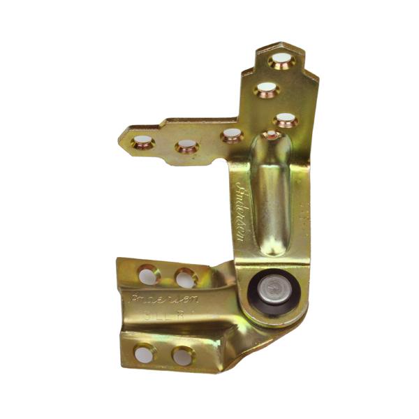 andersen wood casement window sizes hinge wood casement window 0535012 operators hinges and locks