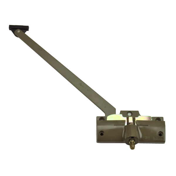 Wood Casement Operator 1974 To 1989