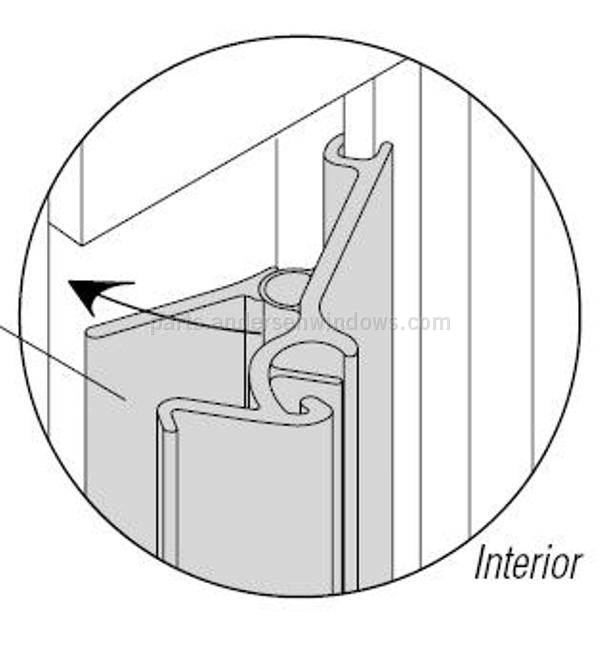 tilt door installation instructions