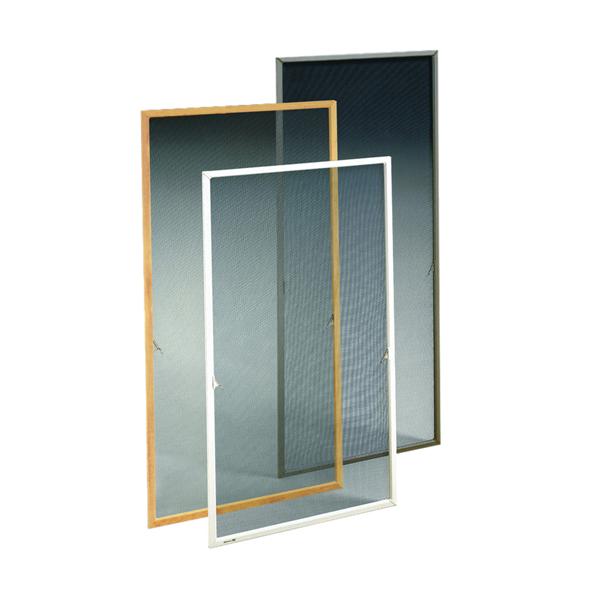 Andersen wood casement insect screen 0559112 for Anderson casement windows