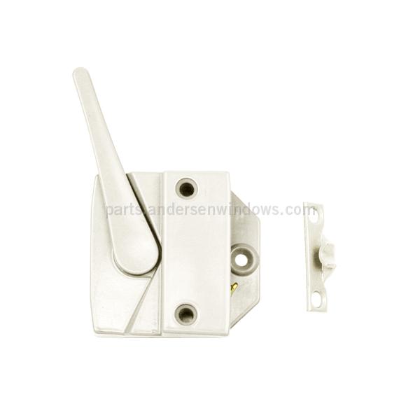 Casement And Awning Sash Lock 1351420 Andersen Windows Amp Doors