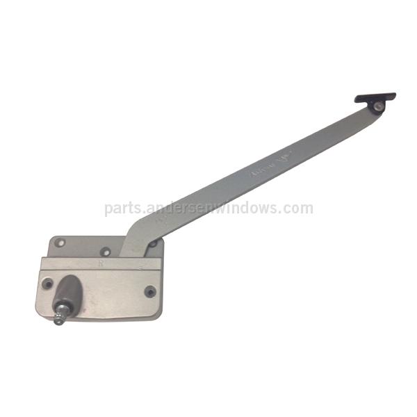 Casement Straight Arm Operator 1360012 Andersen Windows