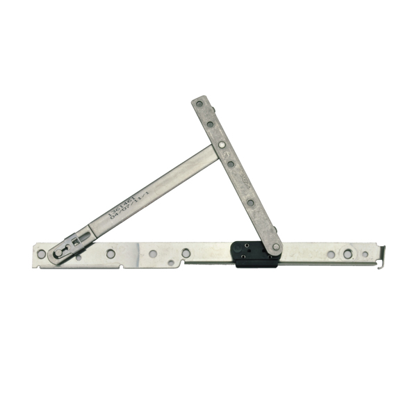 Andersen 174 Casement Sash Hinge 1361461 Andersen Windows