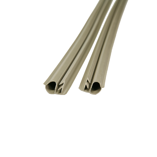 Andersen 174 Casement And Awning Sash Bulb Weatherstrip