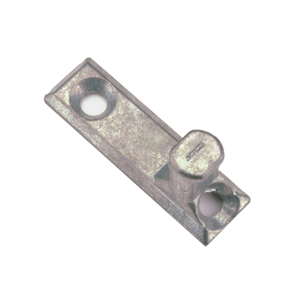 Double Hung Window Sash Pivot Pin 1643018 Andersen