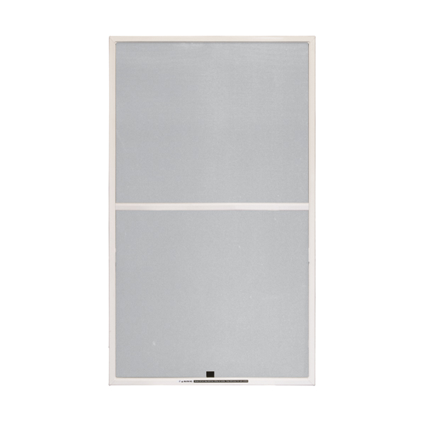 200 Series Double Hung Insect Screen 0833325 Andersen Windows
