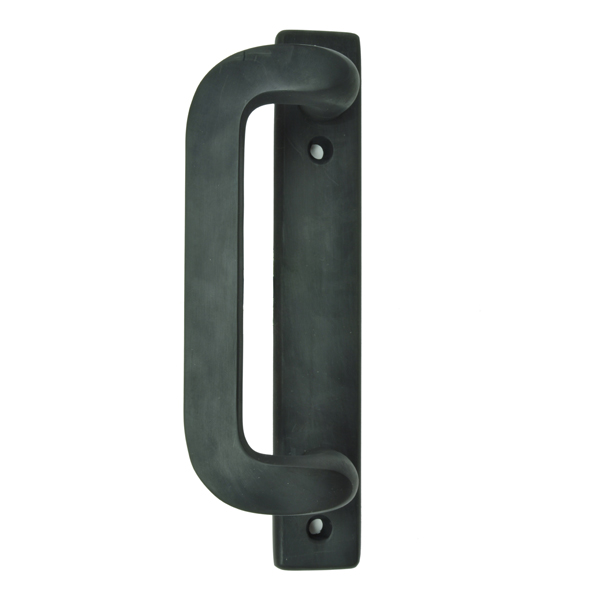 Andersen 174 Gliding Patio Door Handle Oil Rubbed Bronze