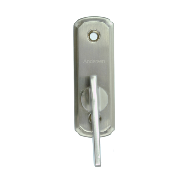 Andersen 174 Gliding Patio Door Thumb Latch 2579425