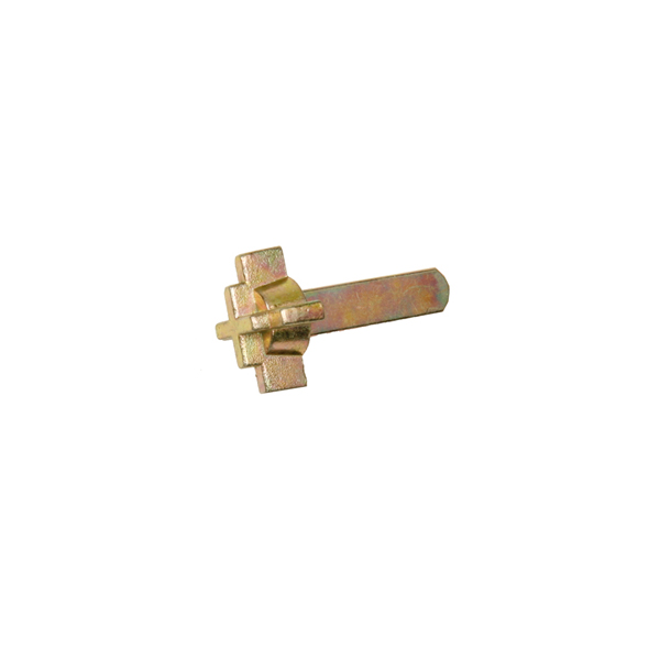 Hinged Patio Door Lock Actuator 2579542 Andersen